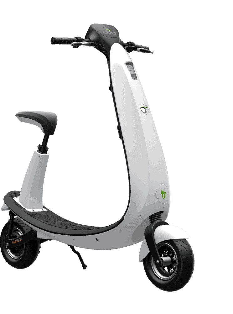 Which electric scooters for adults are street legal for Motorized scooters for adults