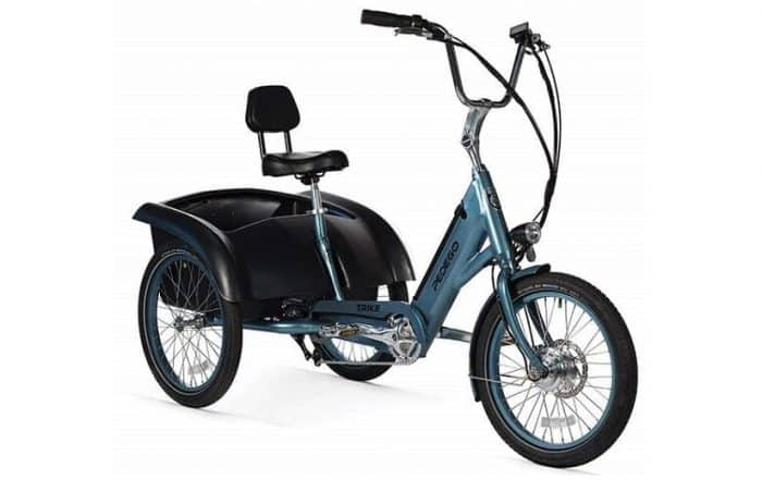 best electric tricycles for adults