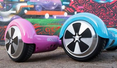 best hoverboards for adults and kids