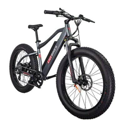 dee7a00eb3c Electric Mountain Bikes | Best e-MTB of 2019