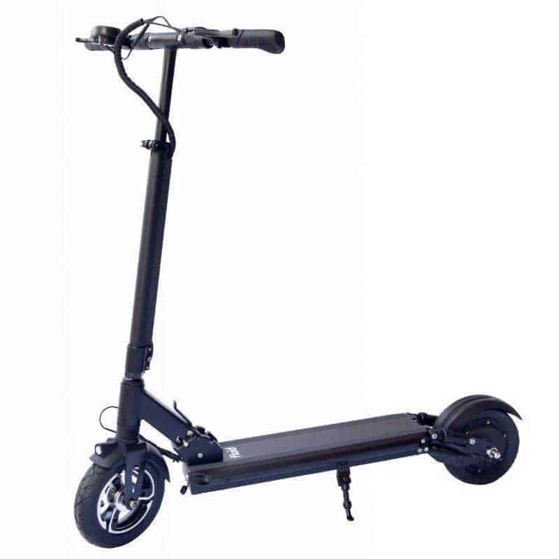 2019 Horizon Scooter by FludFreeRide