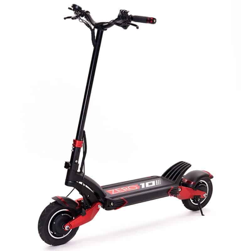 10x-scooter