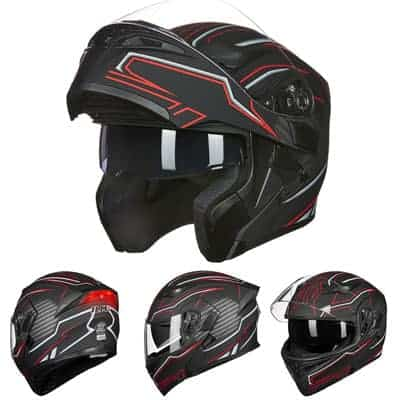 Electric Scooter Helmets 4 Ride Two Wheels