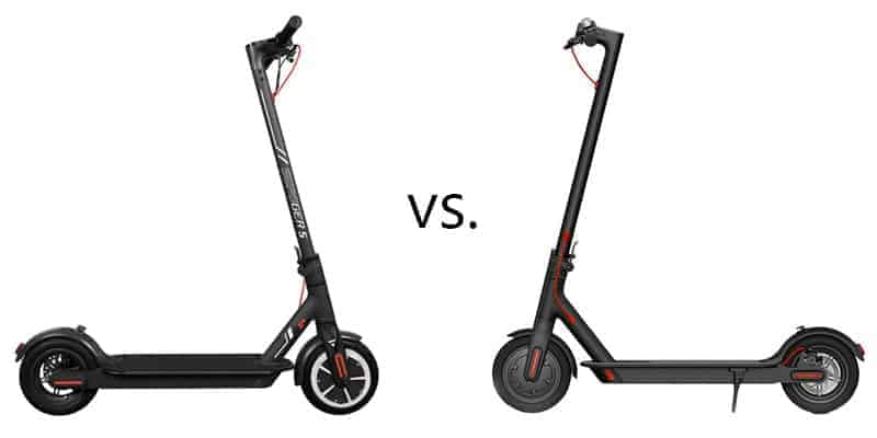 Swagtron Swagger 5 Review 5 Ride Two Wheels