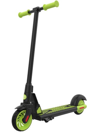 gotrax scooter for kids