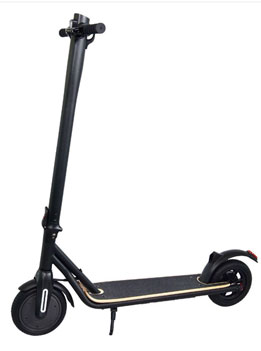 Cheap Electric Scooters 2 Ride Two Wheels