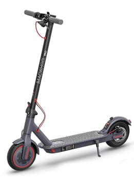 Cheap Electric Scooters 1 Ride Two Wheels